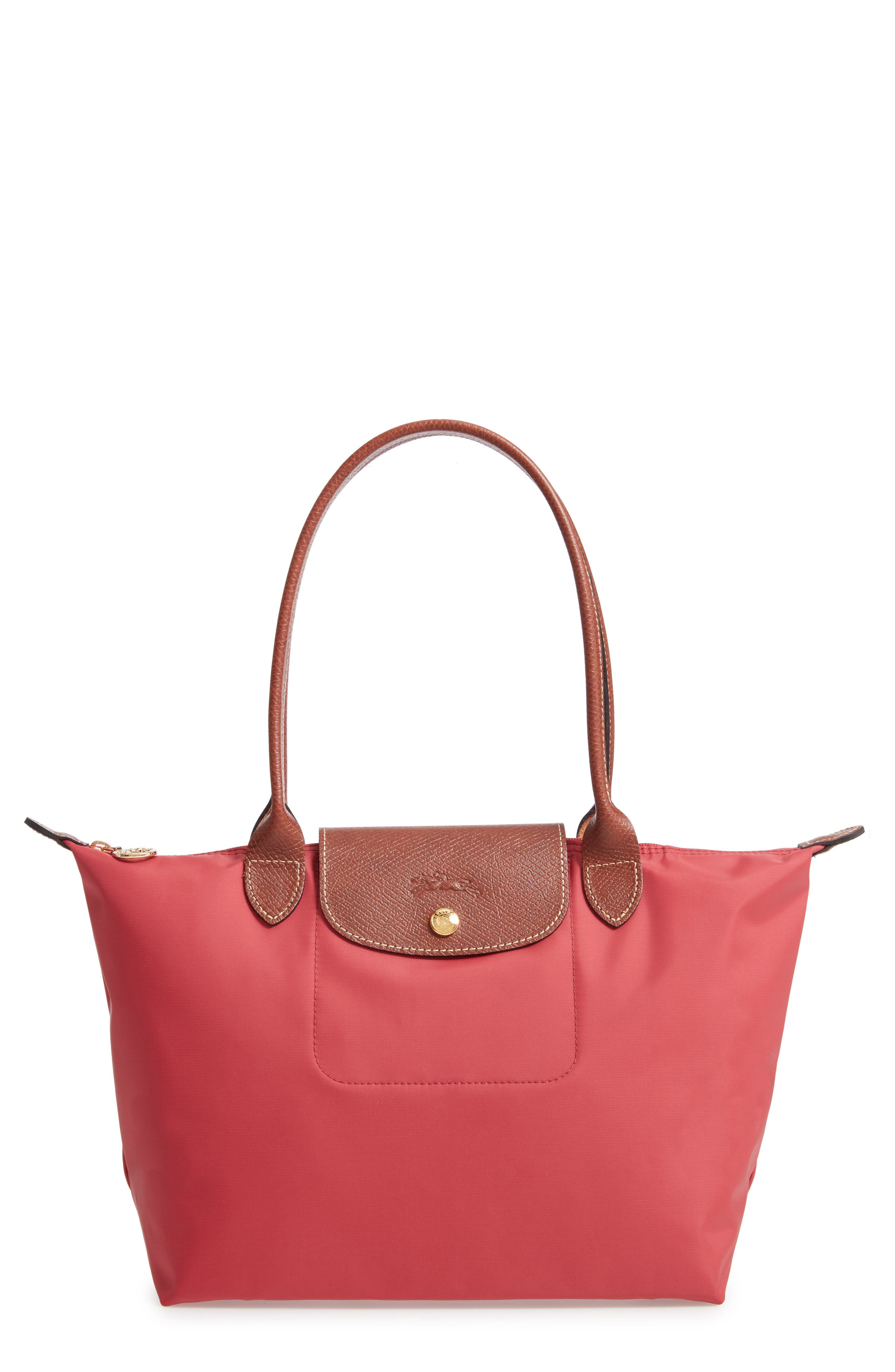 bac993ad333f Tote Bags for Women: Leather, Coated Canvas, & Neoprene | Nordstrom