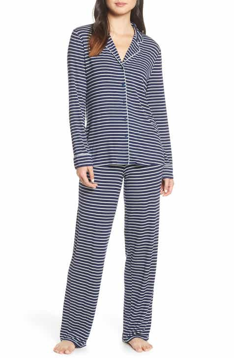 6a0bc586d7 Women s Pajama Sets Pajamas   Robes