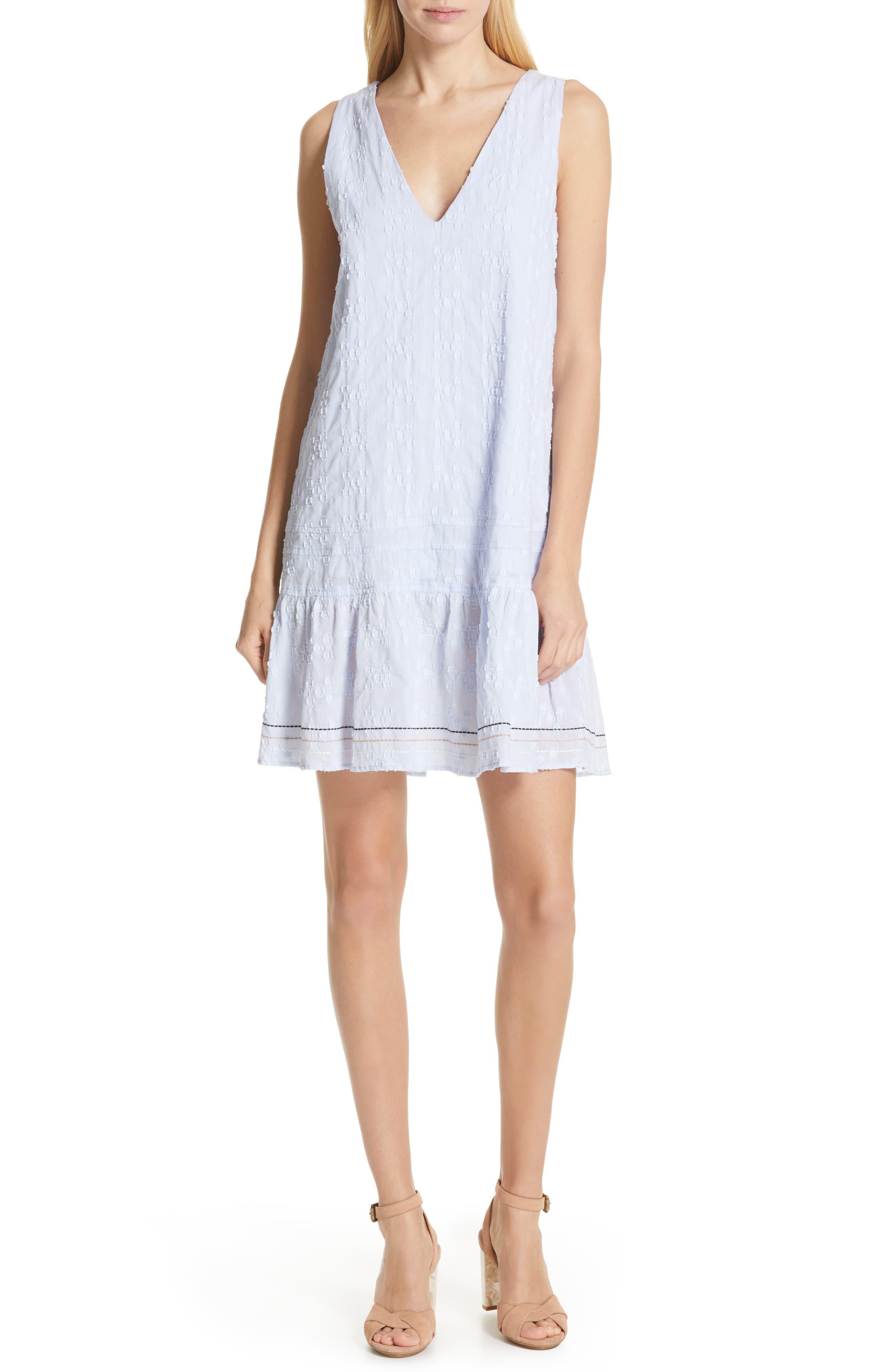Dolan Dresses