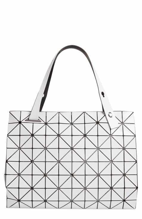 3f54fd6616 Bao Bao Issey Miyake Carton Prism Tote Bag