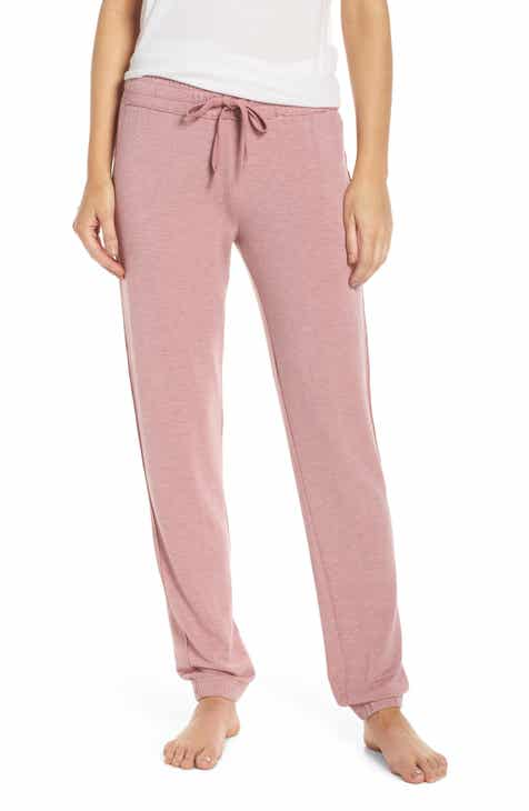 PJ Salvage Lounge Essentials Sweatpants a3d6d6957