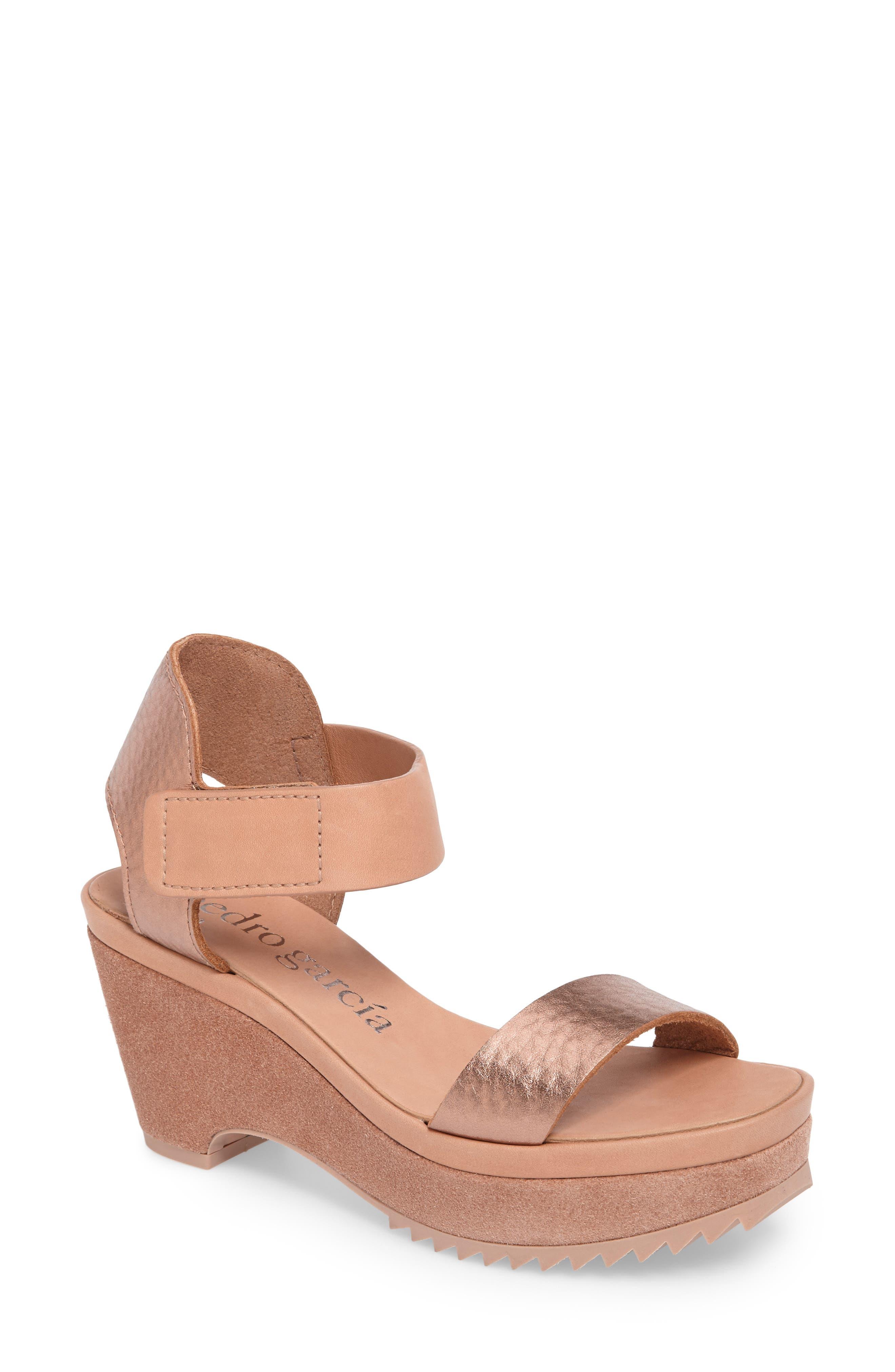 82b380f3ace Pedro Garcia Shoes