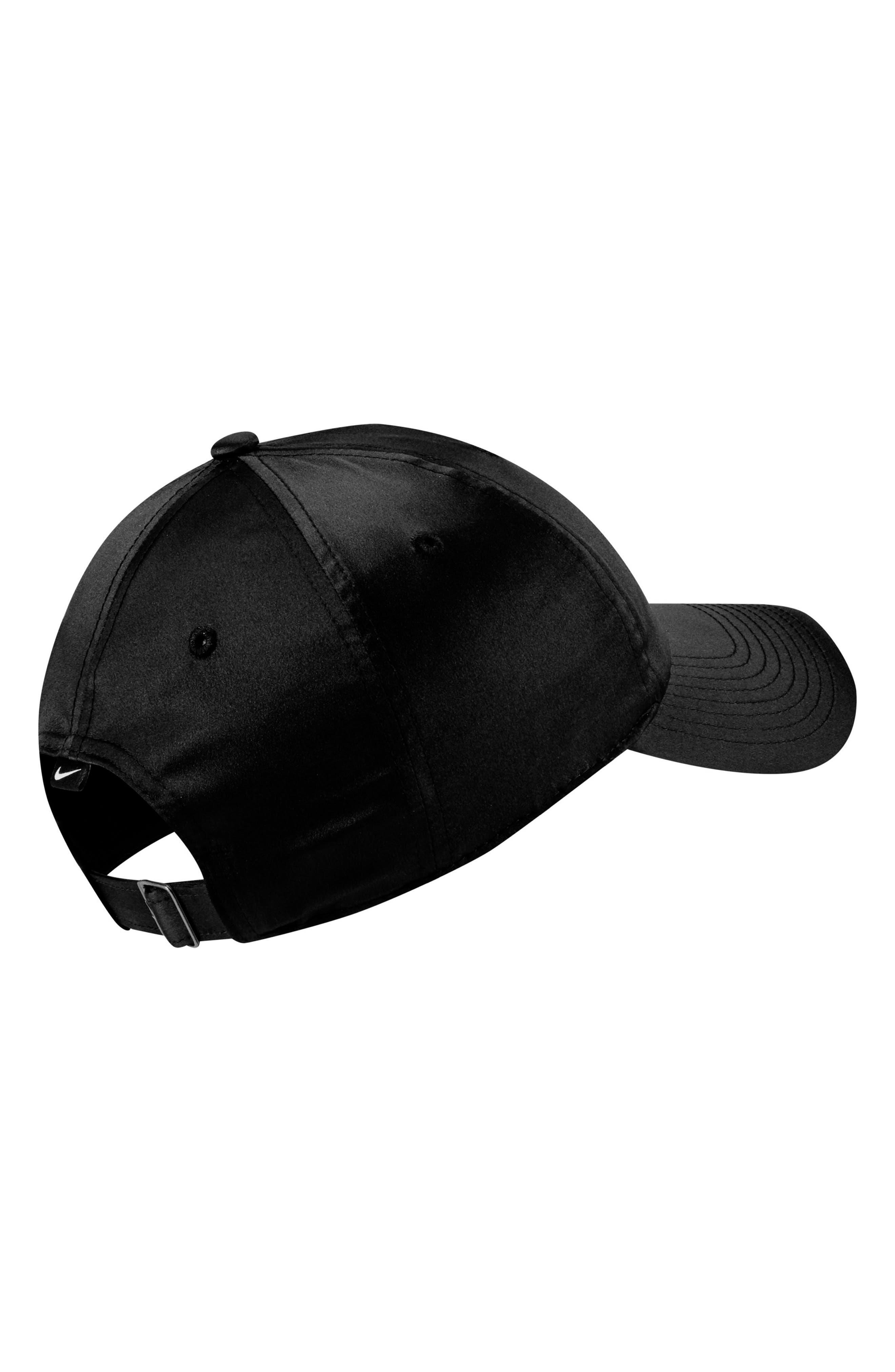 23cf5f2db0694c Nike Hats for Women | Nordstrom