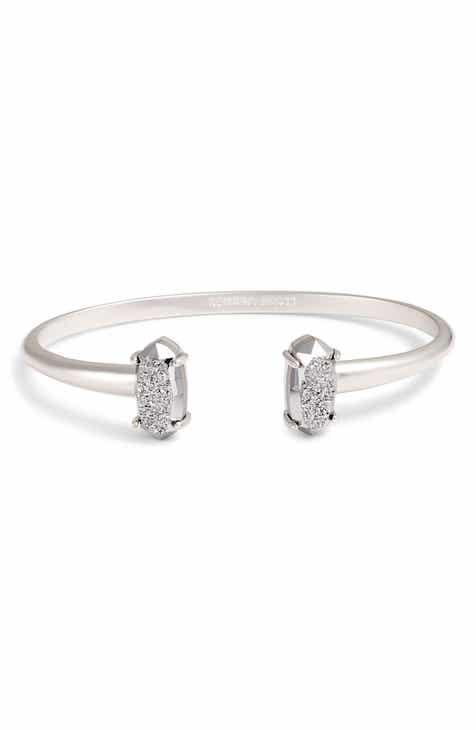 Women s Cuff Bracelets  a3b348951d56