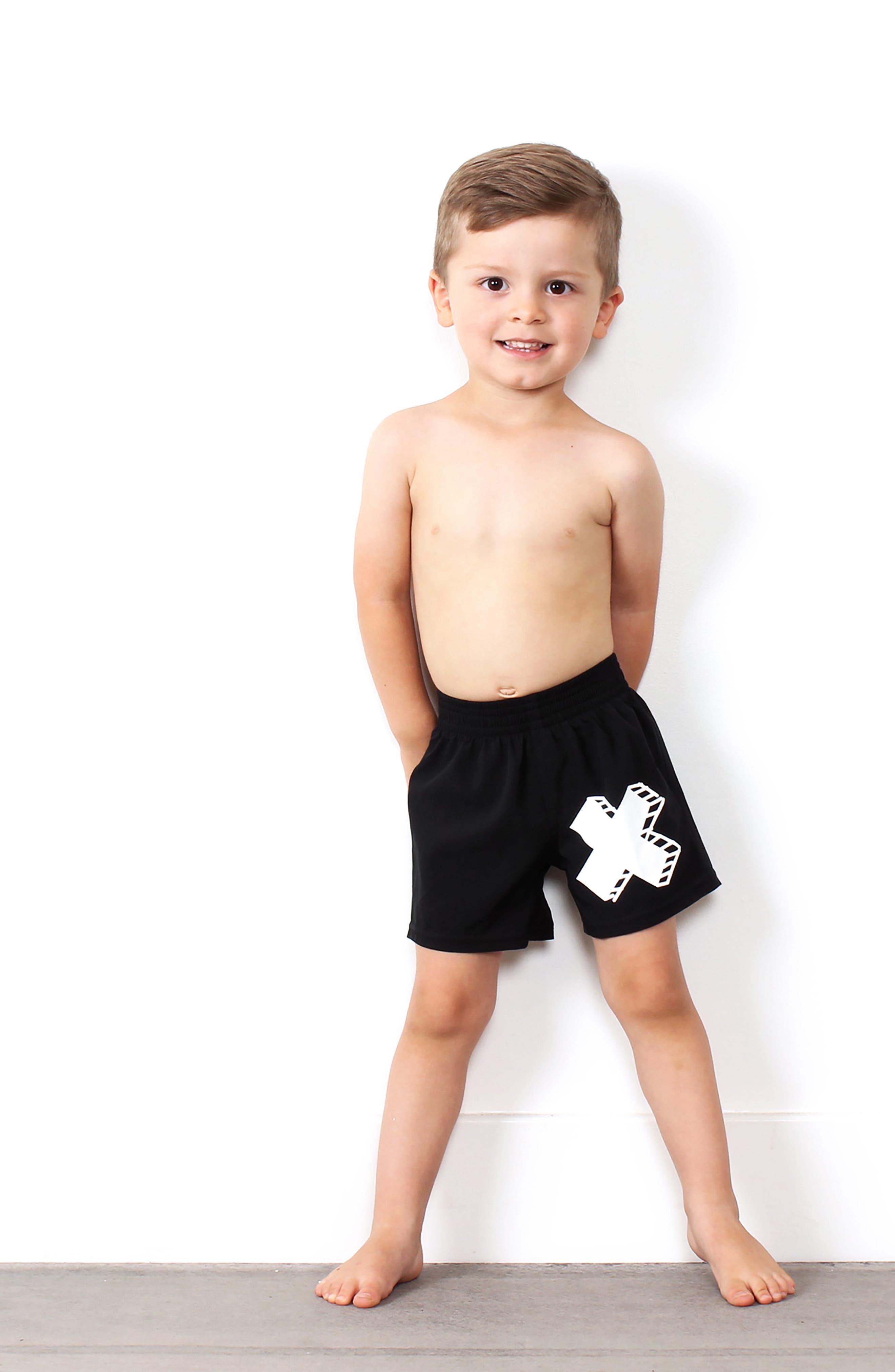 caf036c88c6a Swimwear for Baby   Kids – Swimsuits   Swim Trunks