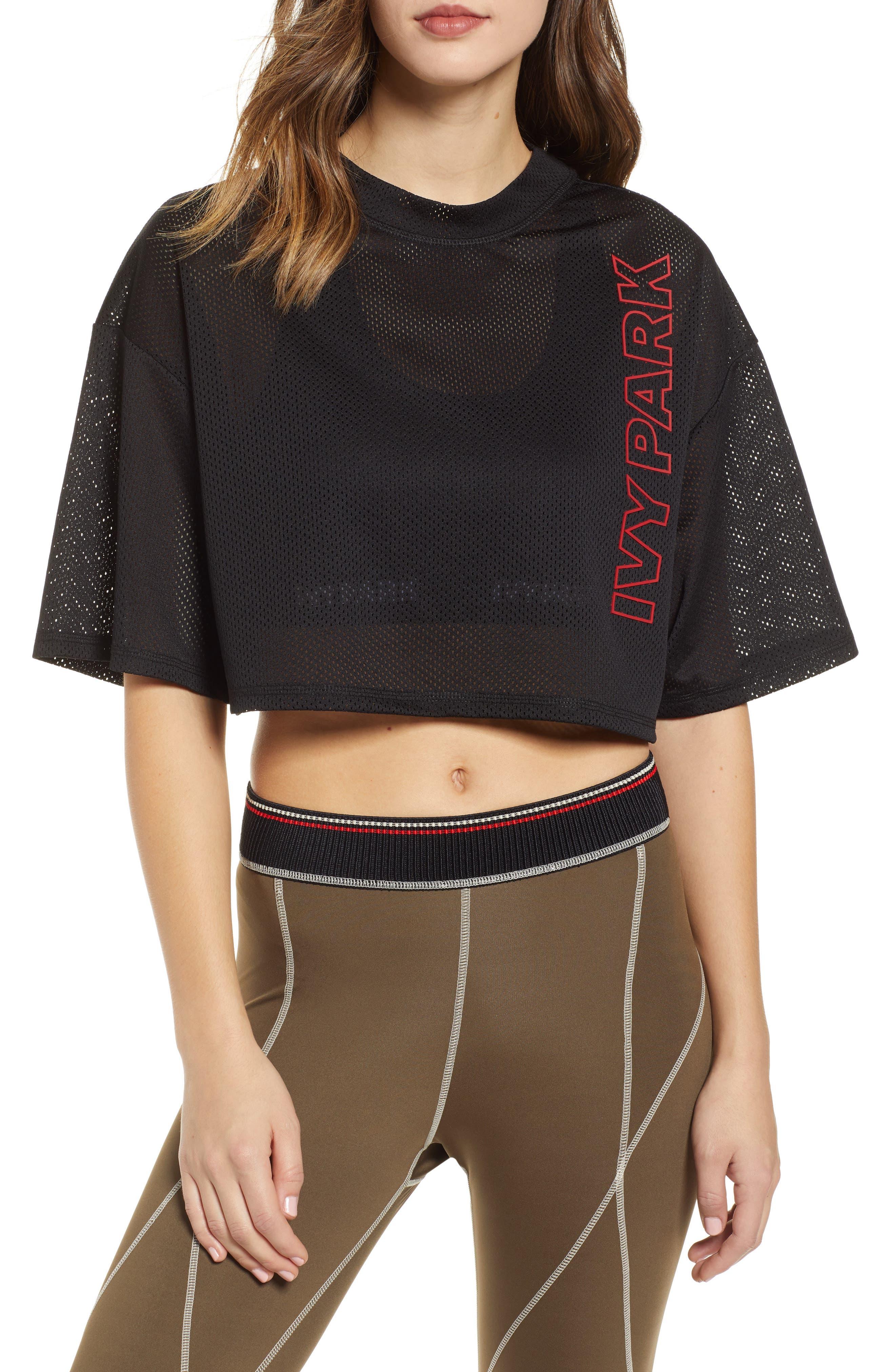 514bc07b8f4a9 Women s IVY PARK® Clothing
