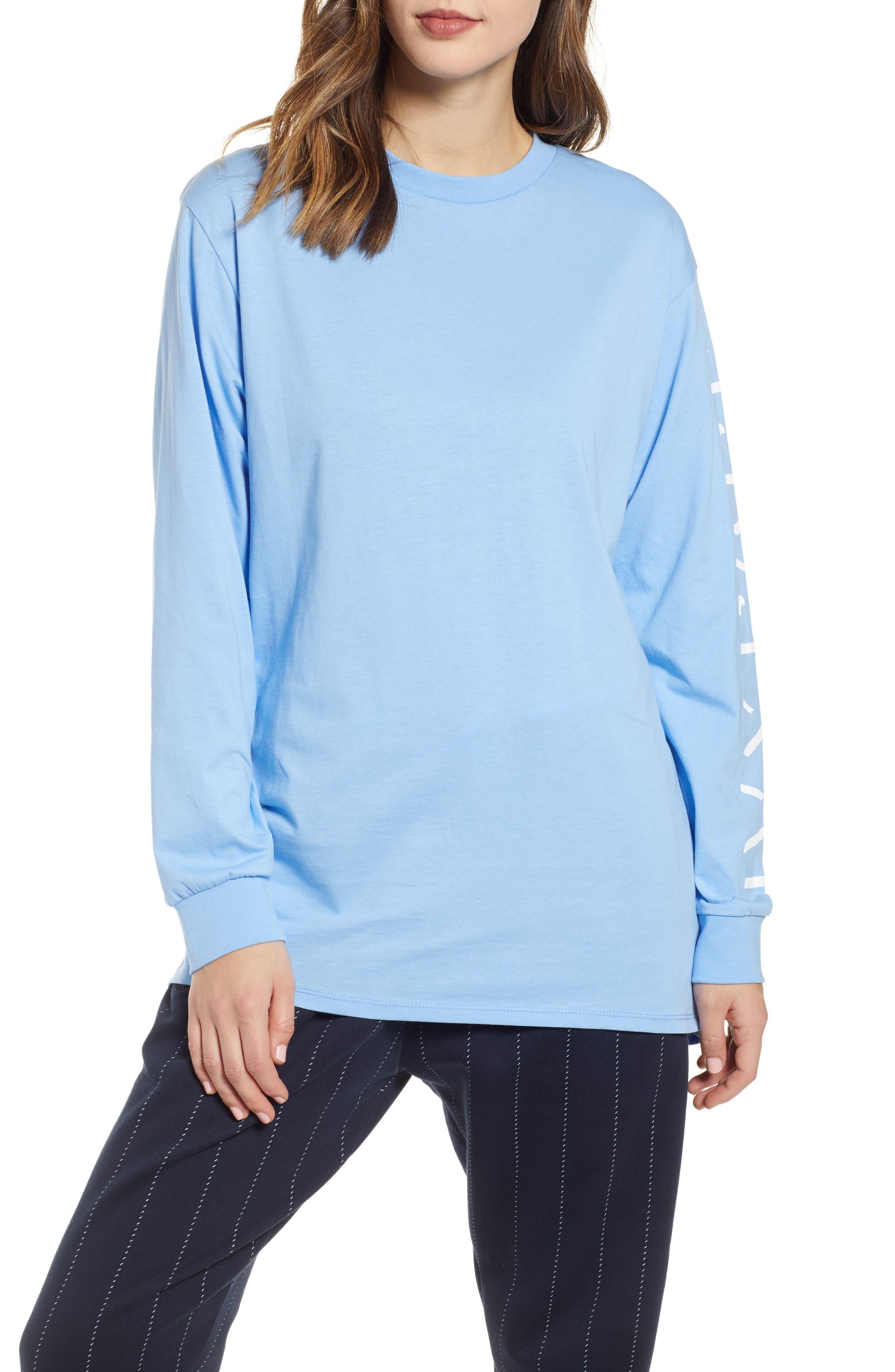 8f9e014340d6bd Women s IVY PARK® Clothing