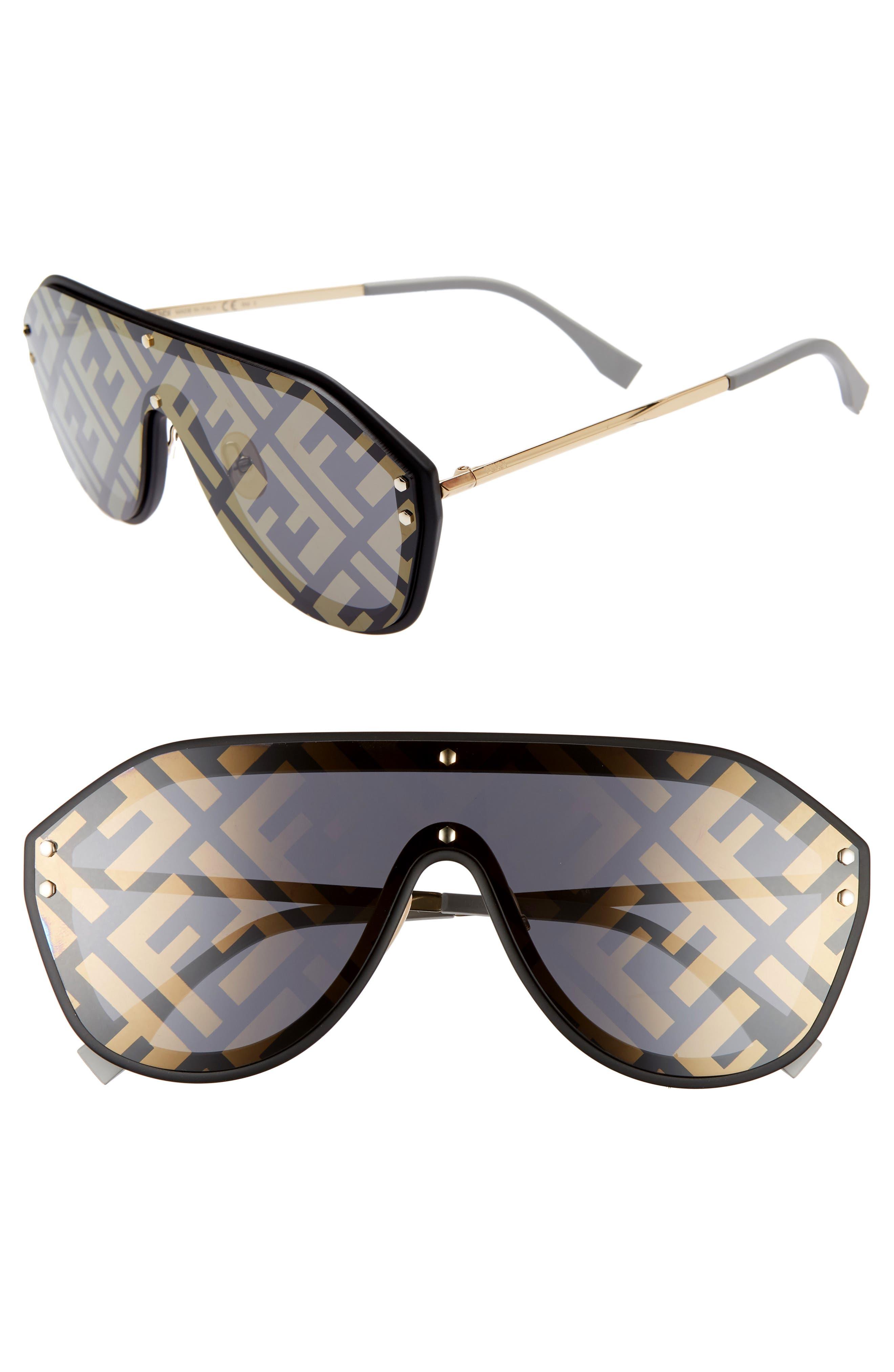 9b0a18bcd9a9 Women's Designer Sunglasses   Nordstrom