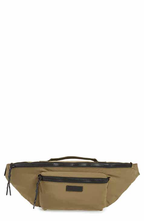 d2b6dc347c50c rag + bone Fleet Belt Bag