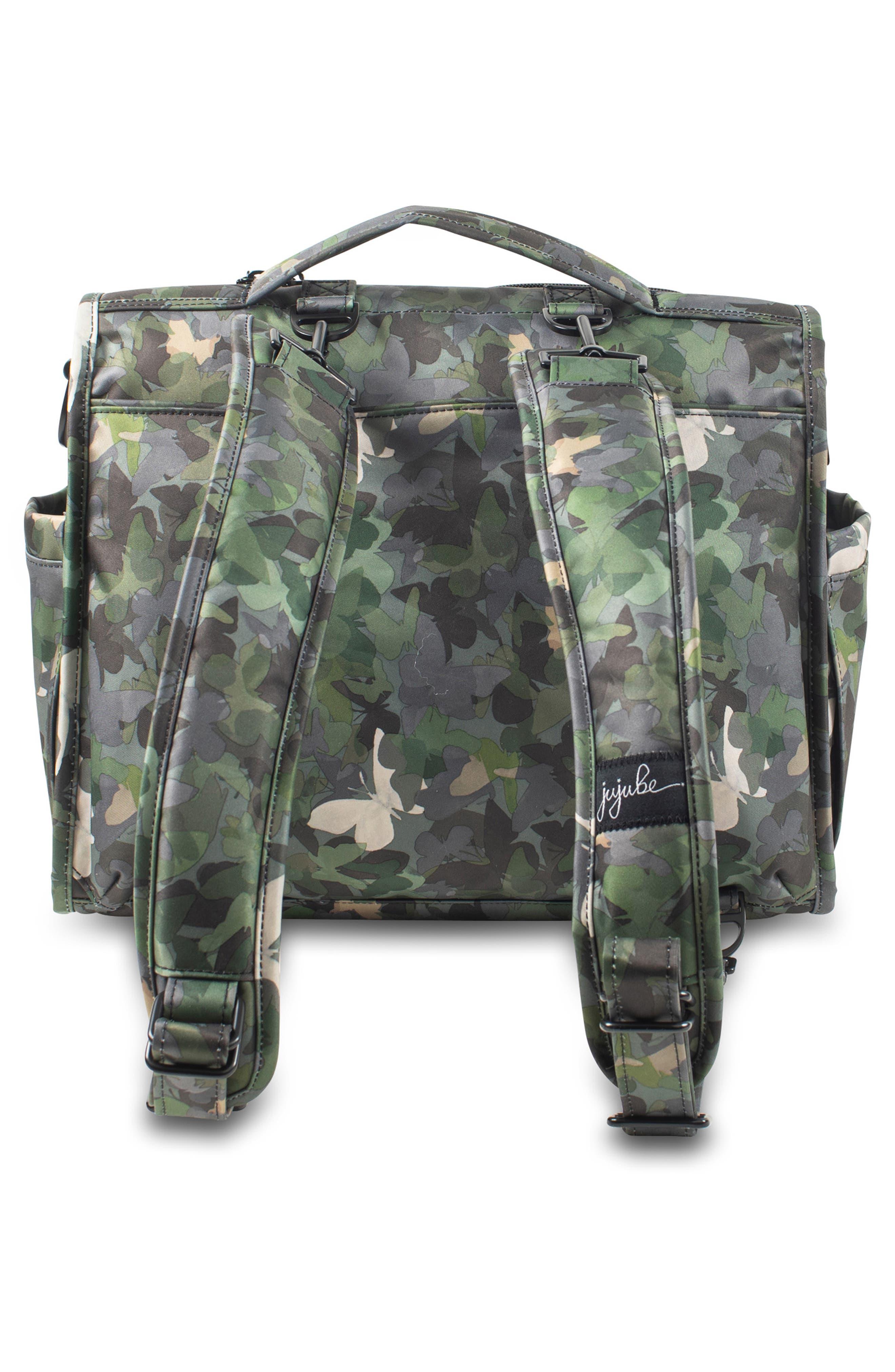 99295cfc88 Green Crossbody Bags
