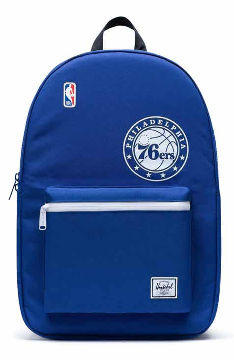 7422046d472 Herschel Supply Co. Settlement NBA Champions 15-Inch Laptop Backpack