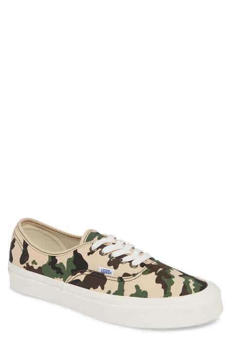 Vans UA Authentic 44 DX Sneaker (Men) fdcb44bc1