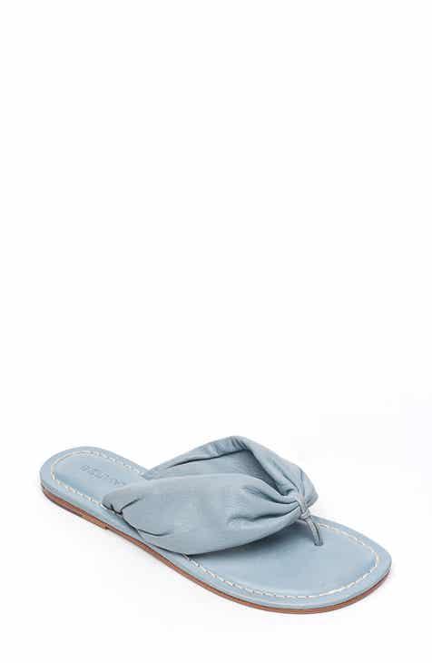 d989e934efd Bernardo Mila Flip Flop (Women)