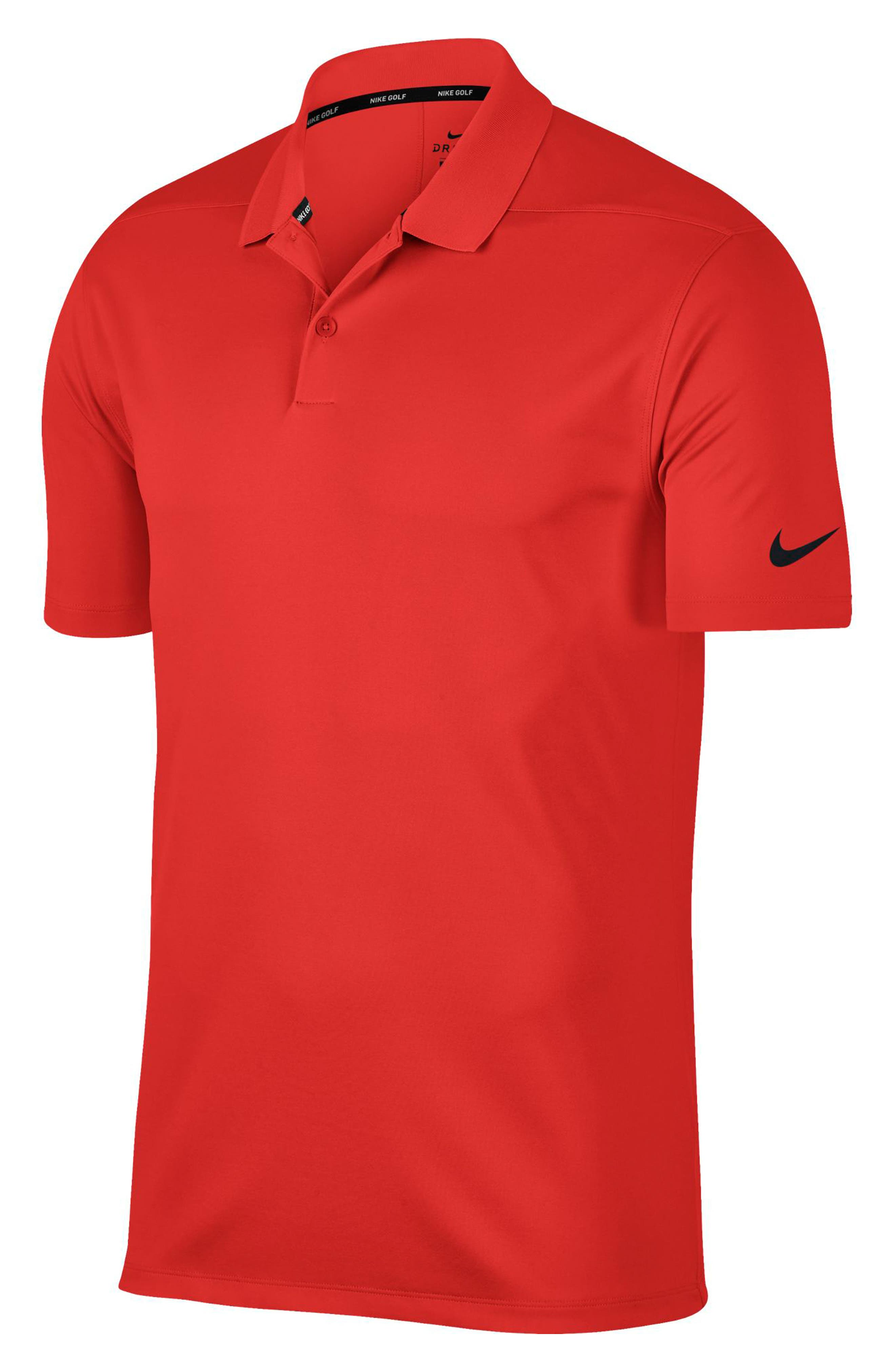 0dc5a84d0 nike polo shirts | Nordstrom