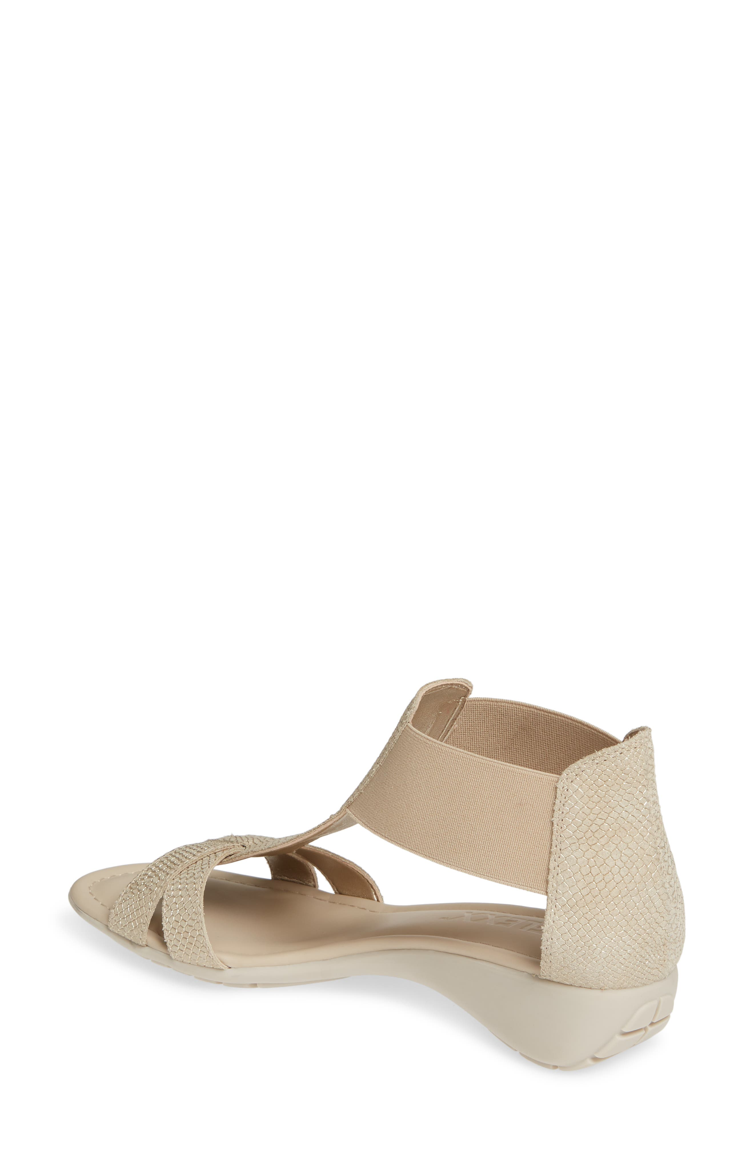 9879e0759e0d29 Women s The FLEXX Shoes