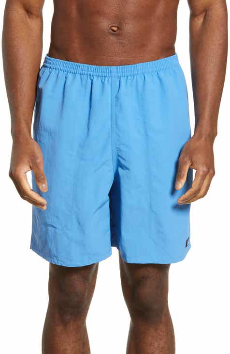 a181a938ce Men's Swimwear, Boardshorts & Swim Trunks | Nordstrom