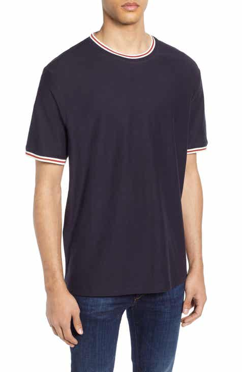 8a127d875 Men's French Connection T-Shirts, Tank Tops, & Graphic Tees   Nordstrom