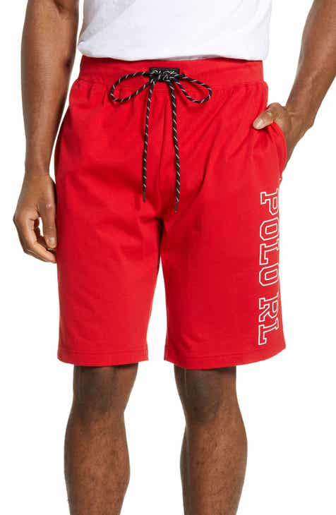 33f2825df Men s Polo Ralph Lauren Pajamas  Lounge   Pajamas