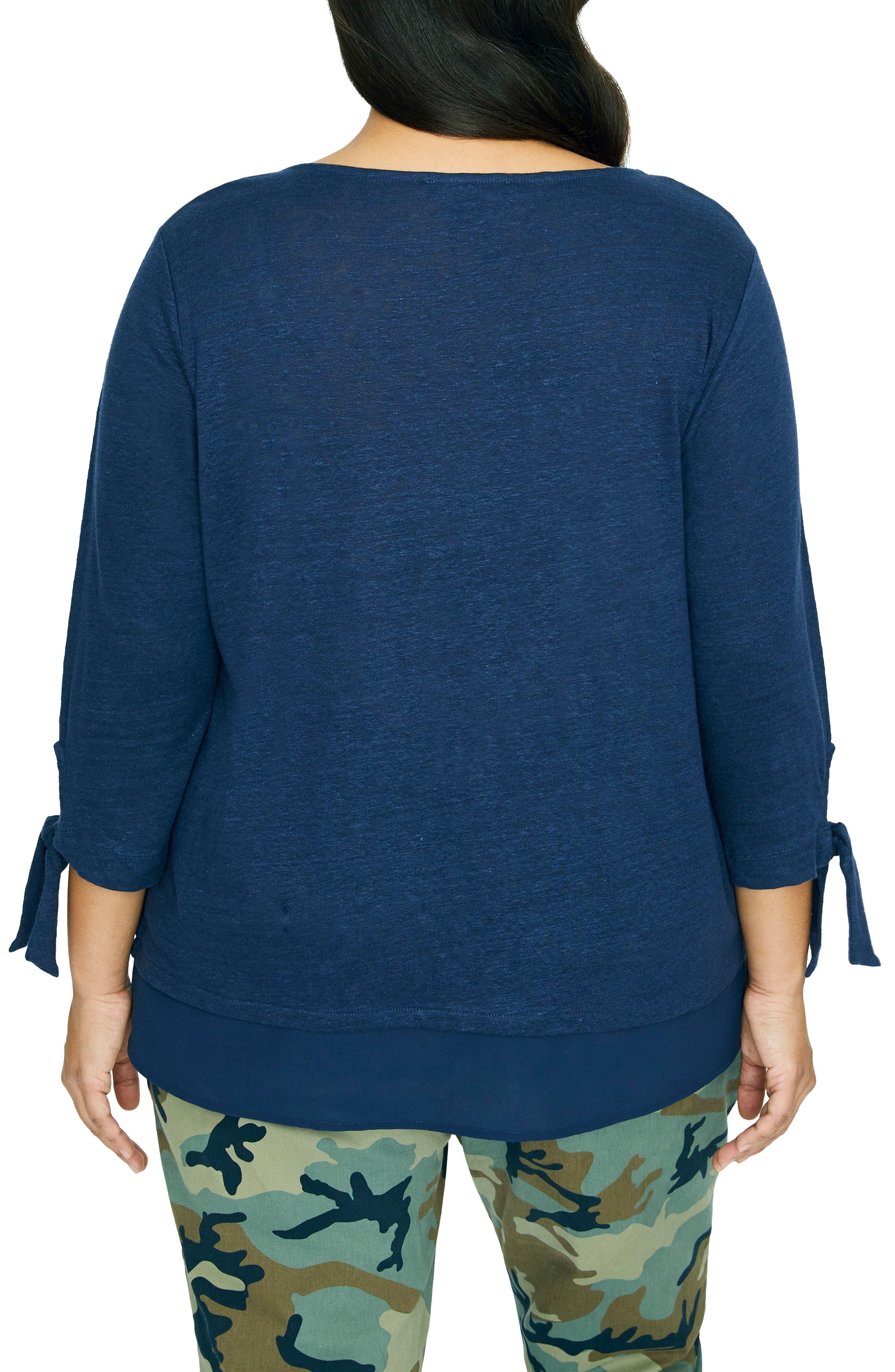 a1a997907393fc T-Shirts Sanctuary Clothing