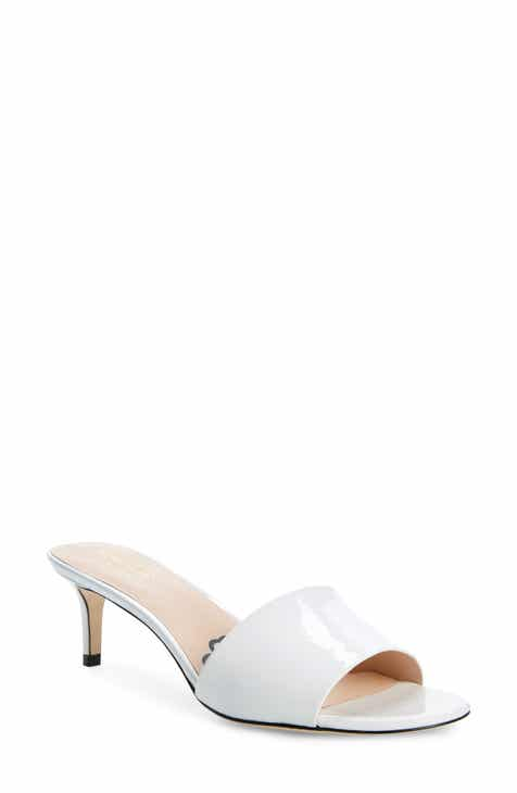 083592c60f4 kate spade new york savvi slide sandal (Women)