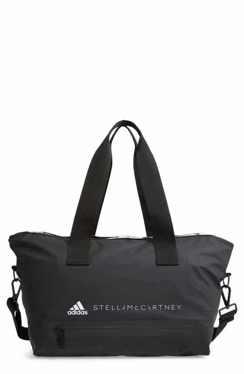 8e561ef63b5b Women s Adidas By Stella Mccartney Backpacks