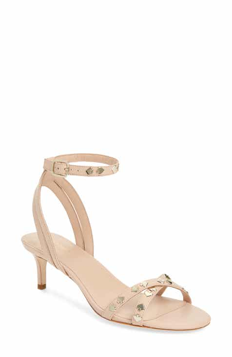 711fd0d6bf10 kate spade new york selma sandal (Women)