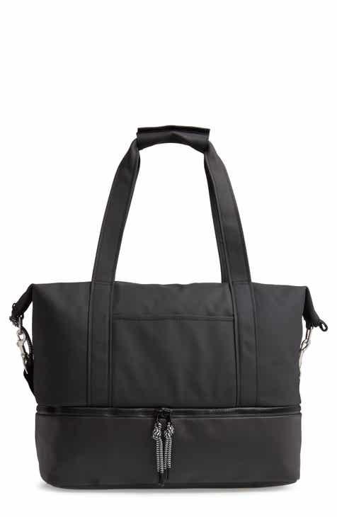63e2b4db6584 Treasure & Bond Teagan Travel Duffle Bag