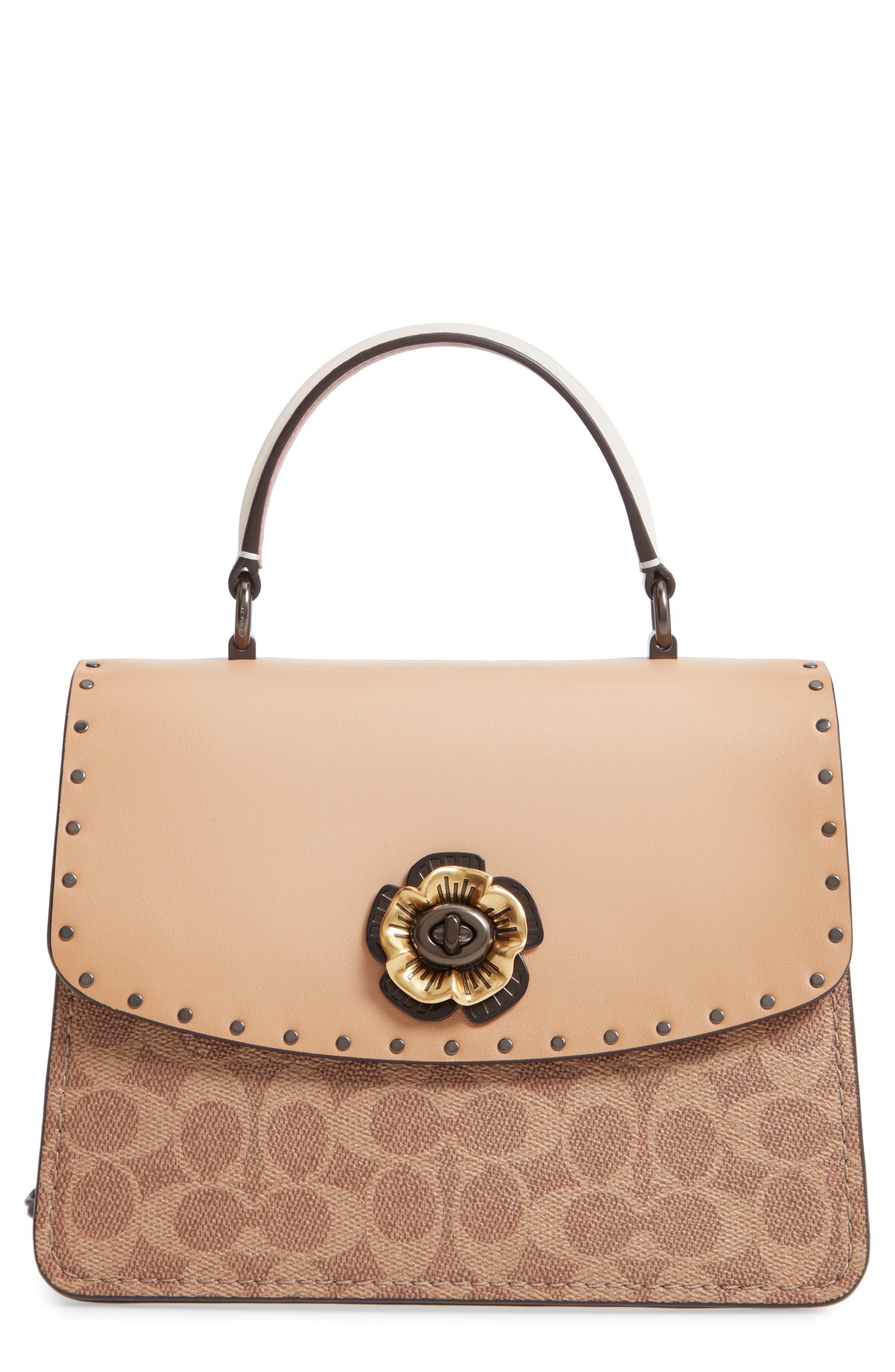 Brown Shoulder Nordstrom Brown Brown Bags Bags Nordstrom Shoulder Bags Bags Brown Nordstrom Nordstrom Shoulder Shoulder pPFqRF