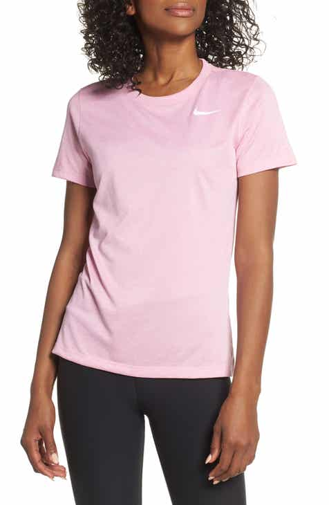 Nike Dry Legend Training Tee cf213e9116