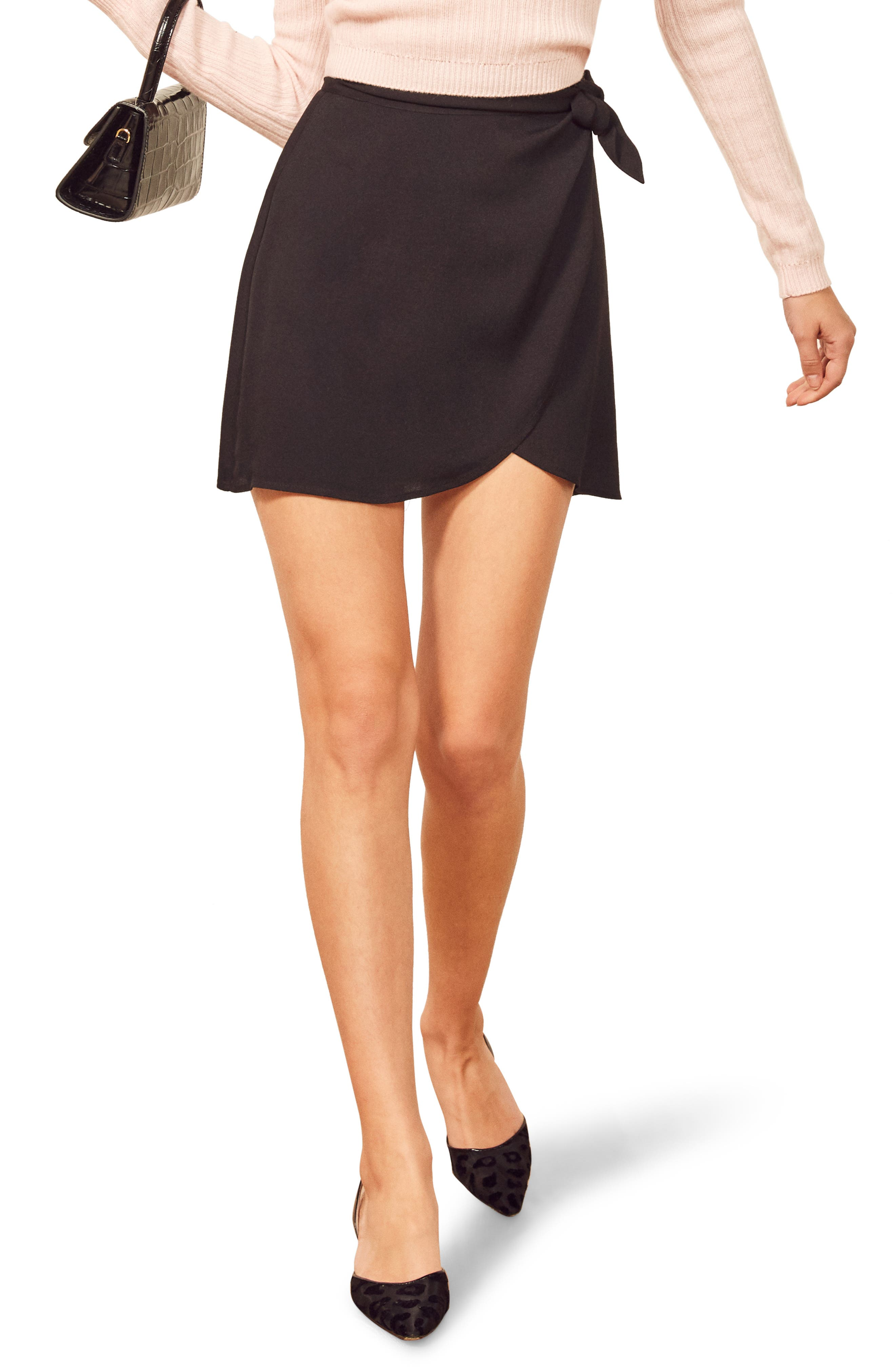 Clothing, Shoes & Accessories The Latest Fashion A Long Fully Lined Skirt From *east* With Fully Stretched Waist With Cord
