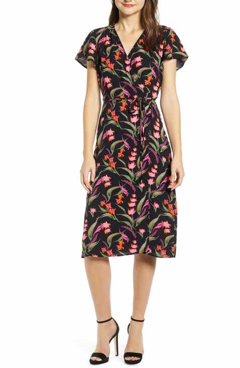 adecabad251 Women s Black Dresses