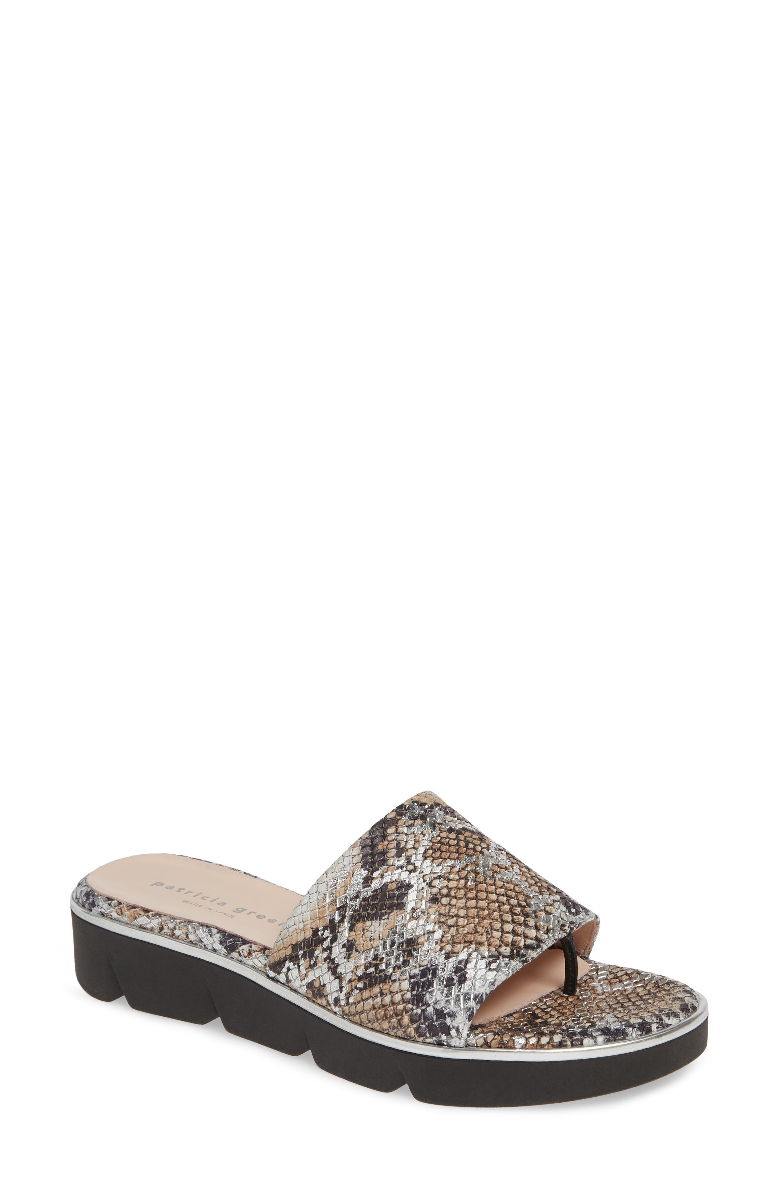 a634bc50ac5 Women's Shoes Sale | Nordstrom