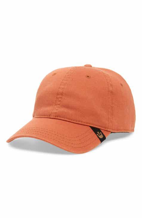 20689eb25270f Goorin Brothers Hats   Caps