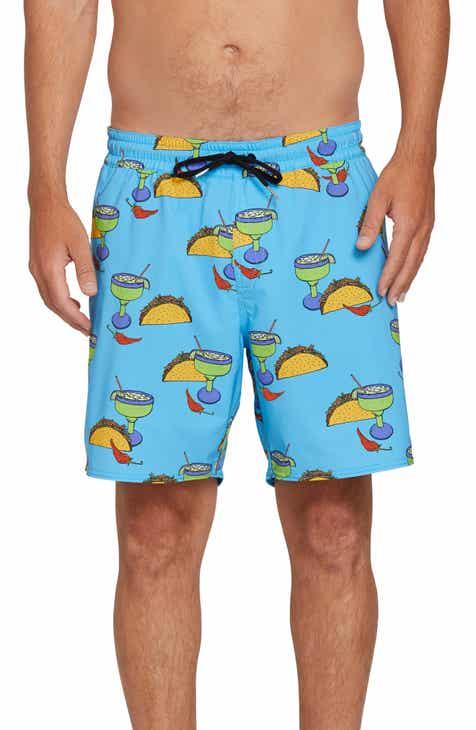 f64fd2370f3d Men s Volcom View All  Clothing