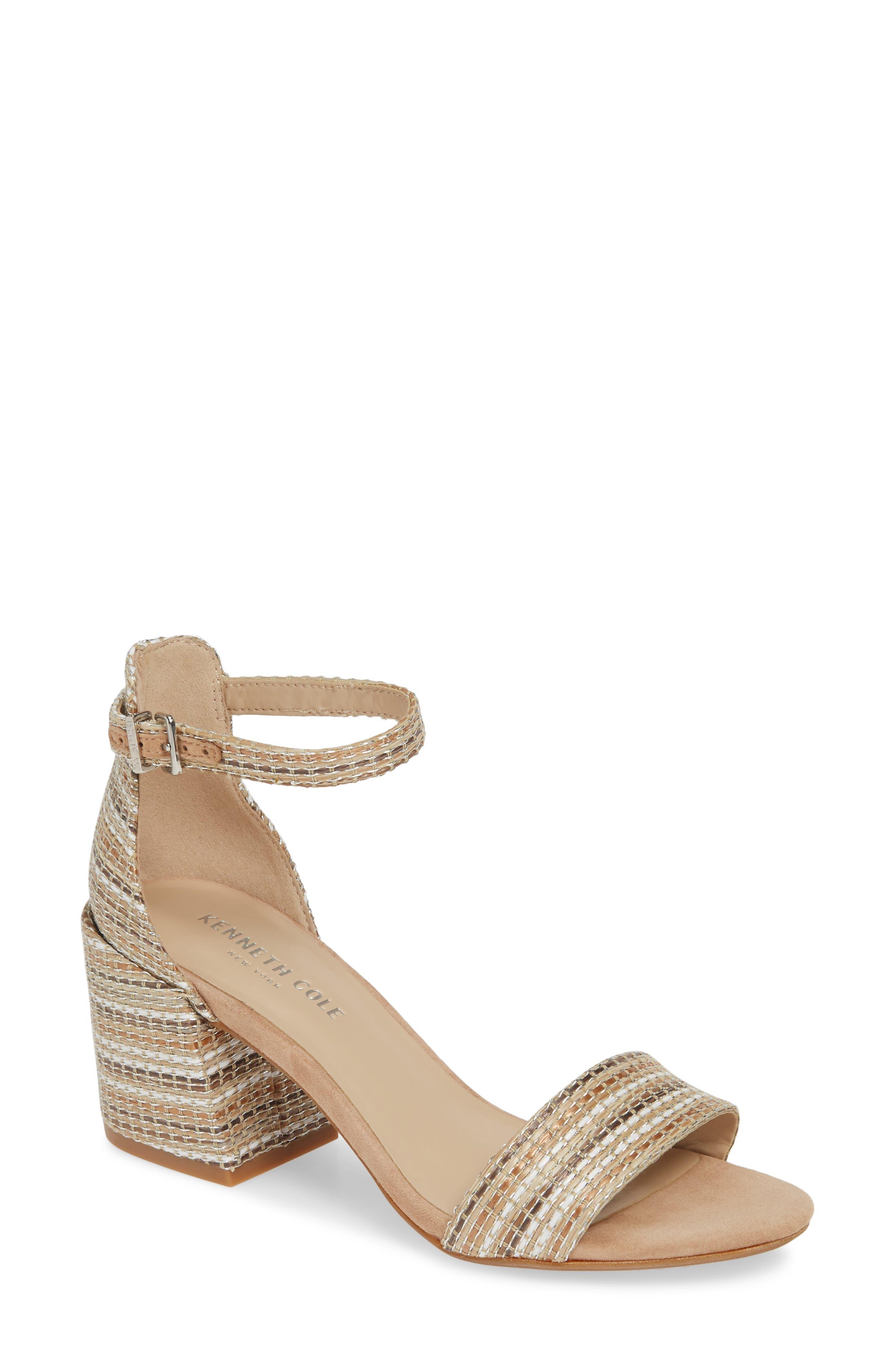 af221f2464b Women s Kenneth Cole New York Heels