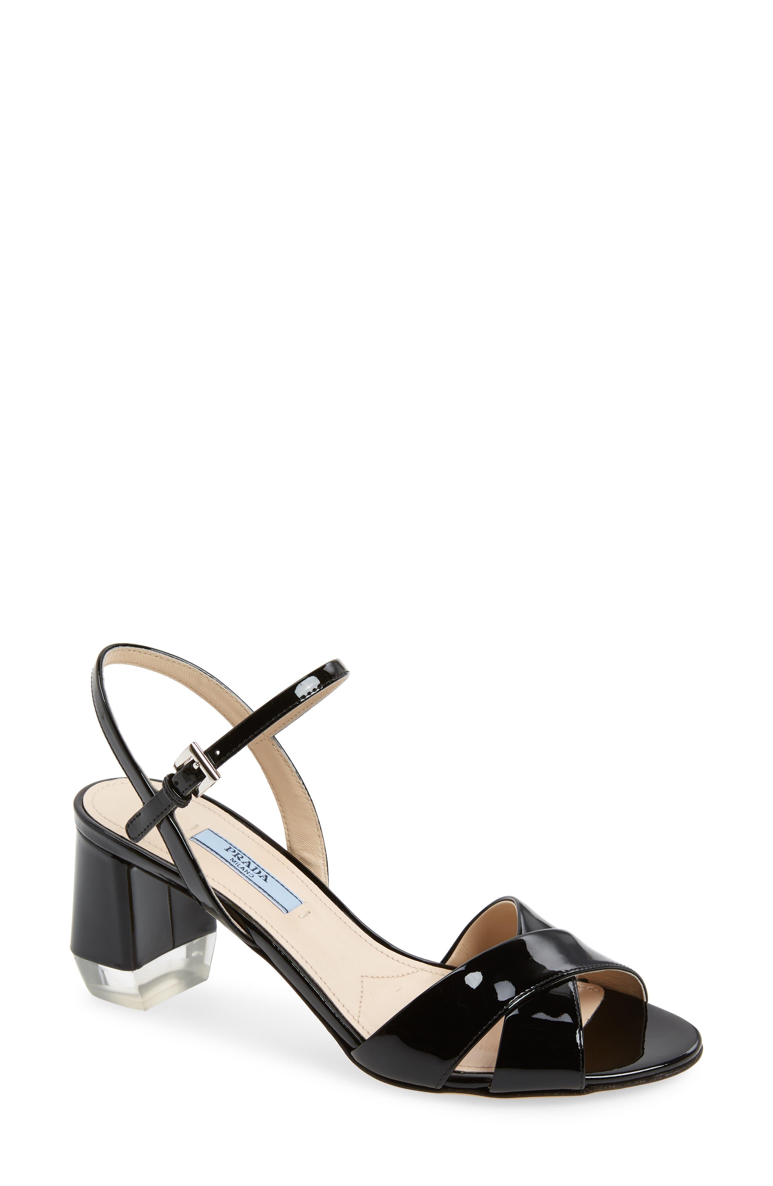 women s designer shoes heels pumps nordstrom rh shop nordstrom com