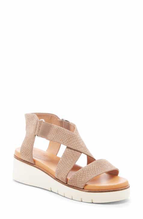fb61c0a34e1aac CC Corso Como® Bonneigh Platform Sandal (Women)