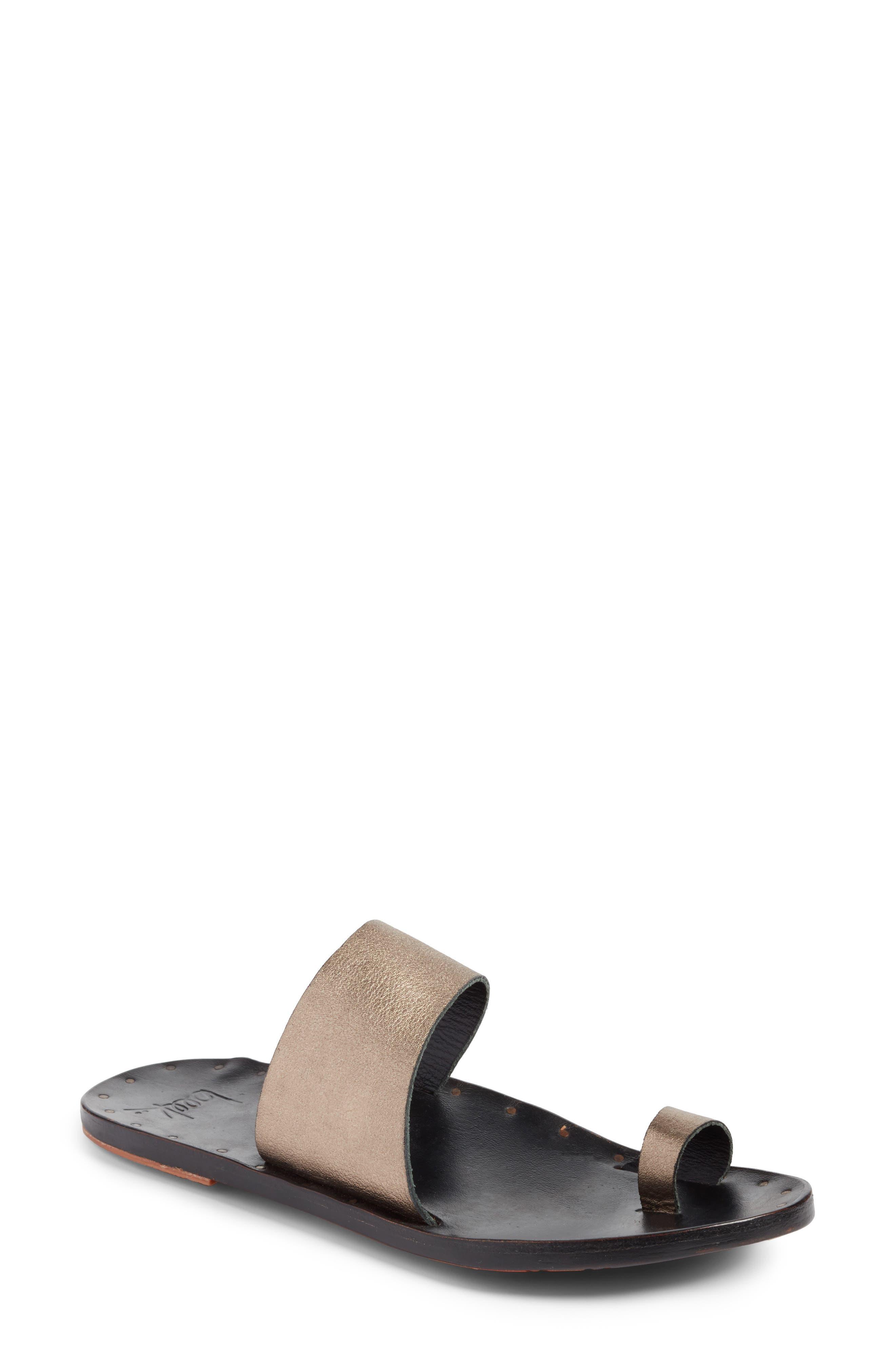 Women's Beek Shoes Sale \u0026 Clearance