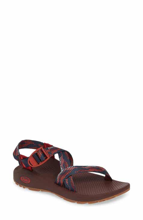685f29eab Women's Chaco Shoes | Nordstrom