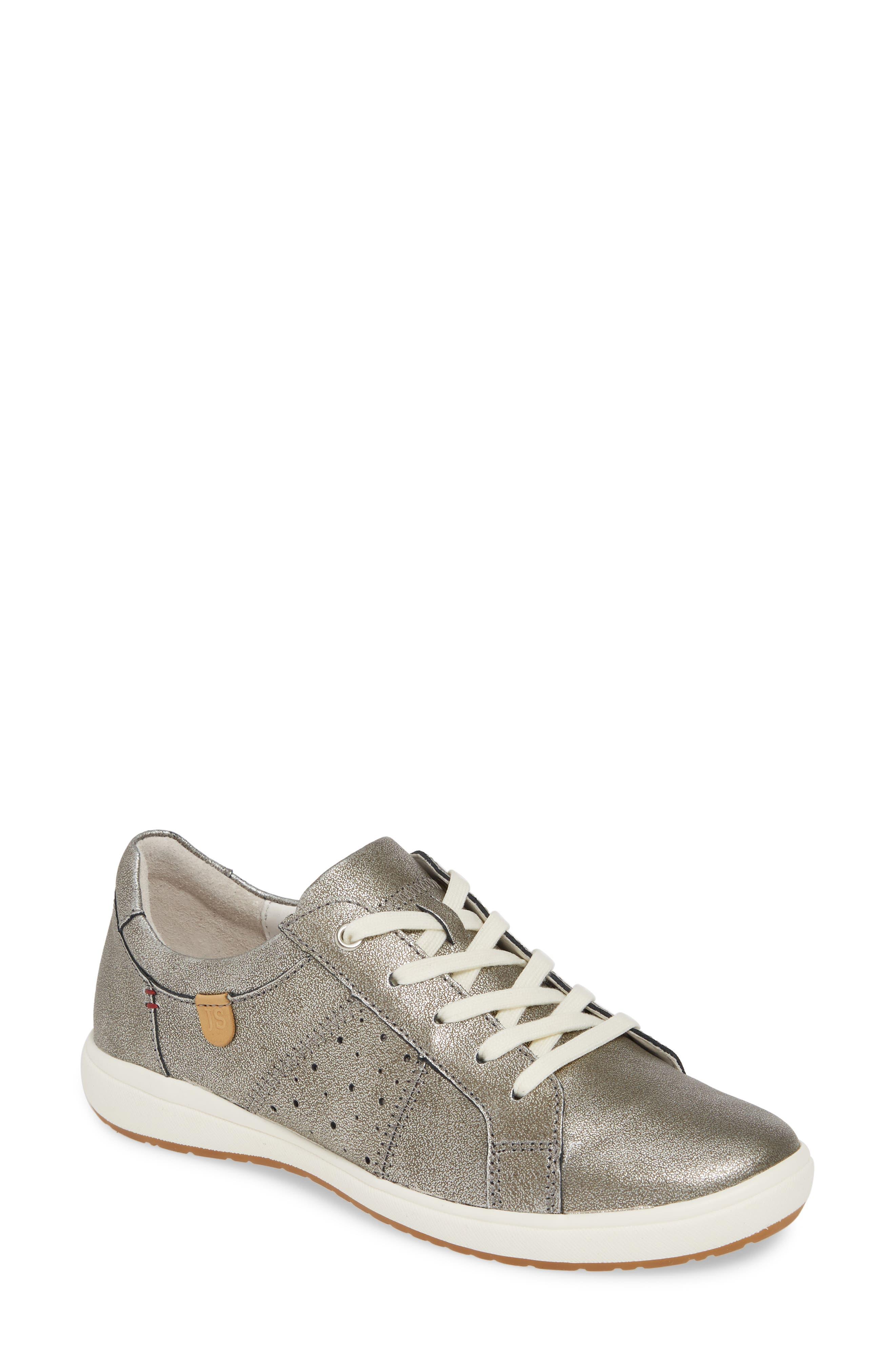 Women's Josef Seibel Sneakers