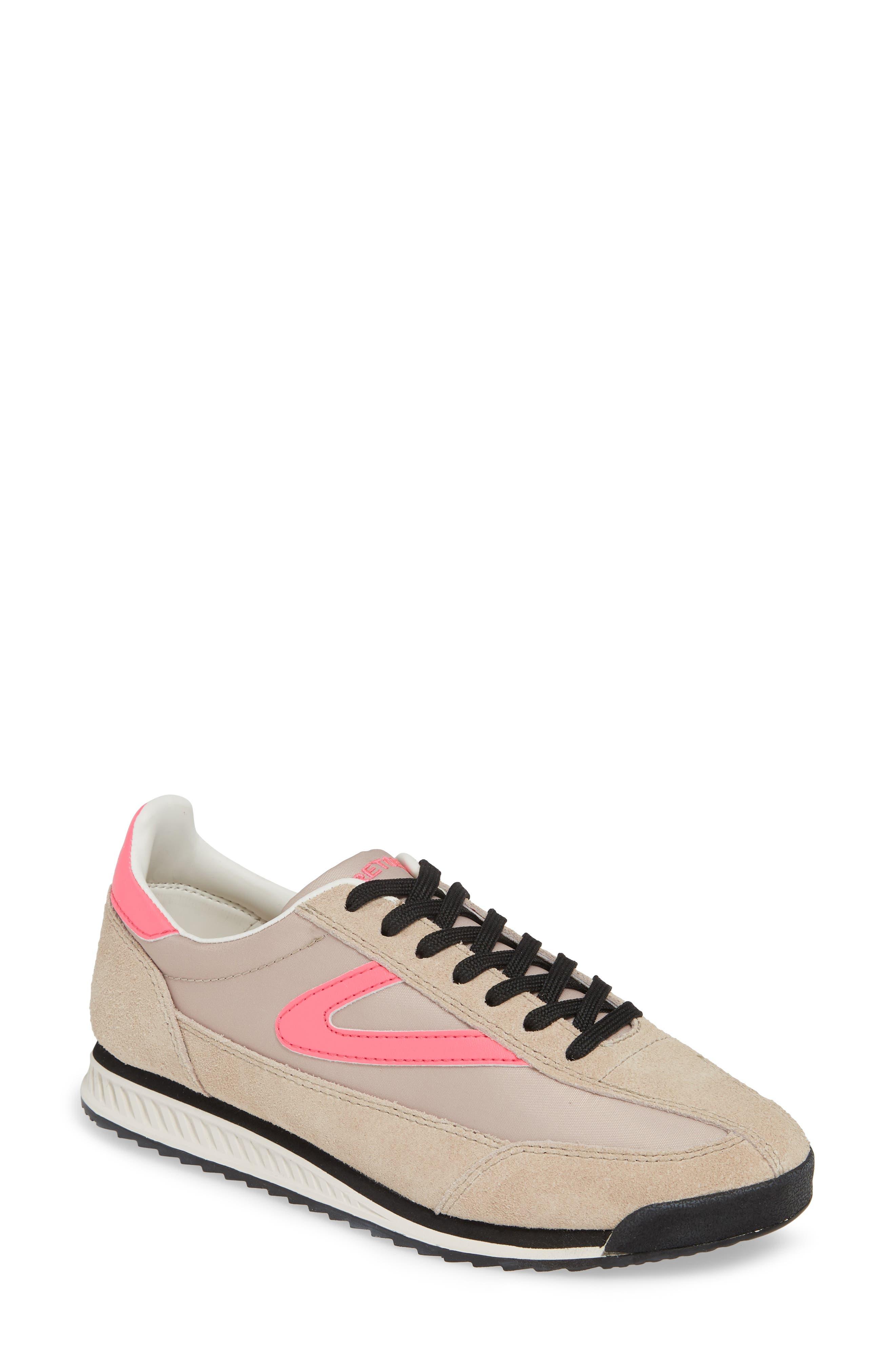 Pin von Scott Oyster auf Shoes designs | Schuhe, Adidas und