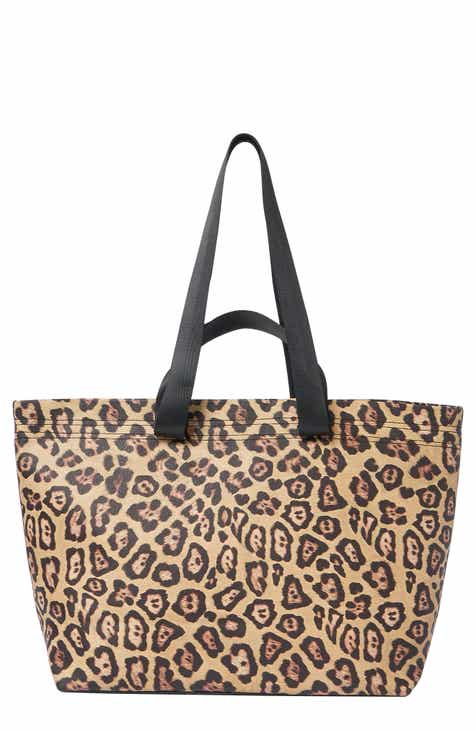 a25acca4771d Faux Leather Tote Bags for Women: Leather, Coated Canvas, & Neoprene ...