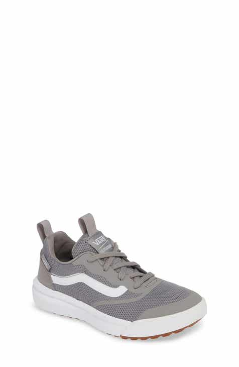 c660ea62e3 Toddler Boys  Grey Shoes (Sizes 7.5-12)