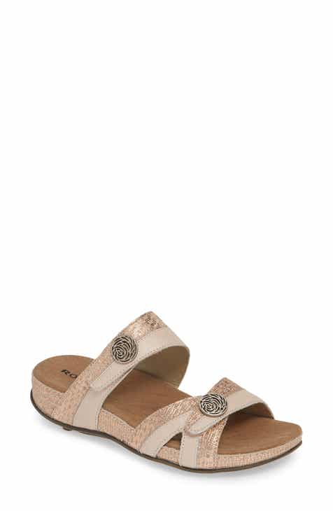 675f6c0803b69 Romika®  Fidschi 22  Sandal