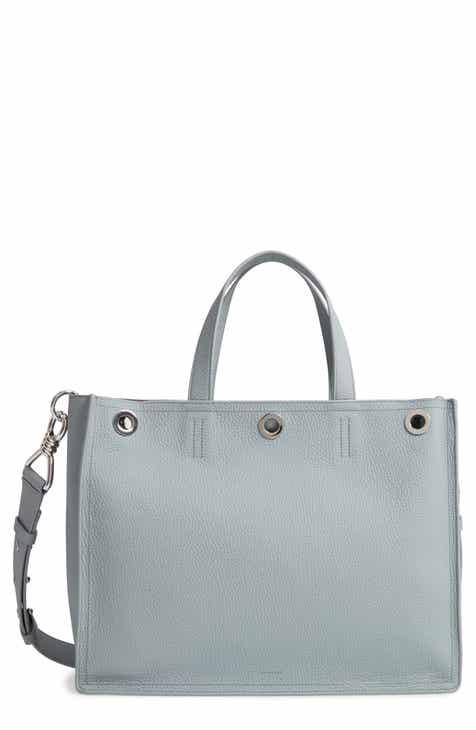 ee4f8964a17 ALLSAINTS Handbags   Wallets for Women   Nordstrom