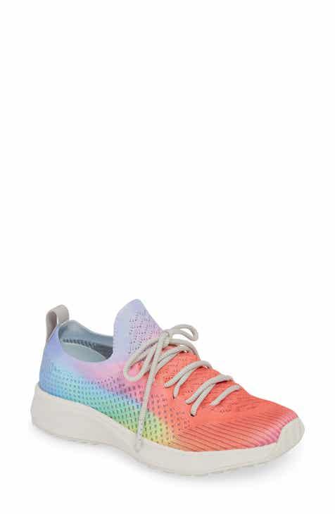 83d6aa18e1ff74 Native Shoes Mercury 2.0 Liteknit Sneaker (Women)