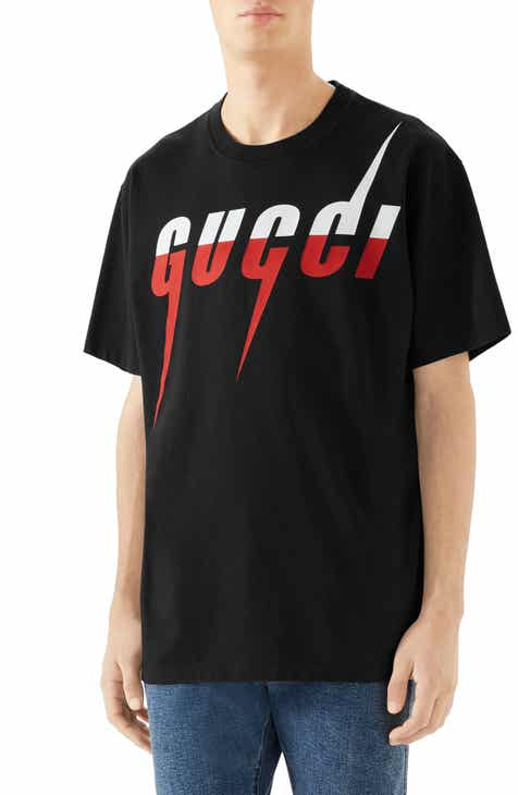 2df0ee31d Men's Gucci Clothing | Nordstrom