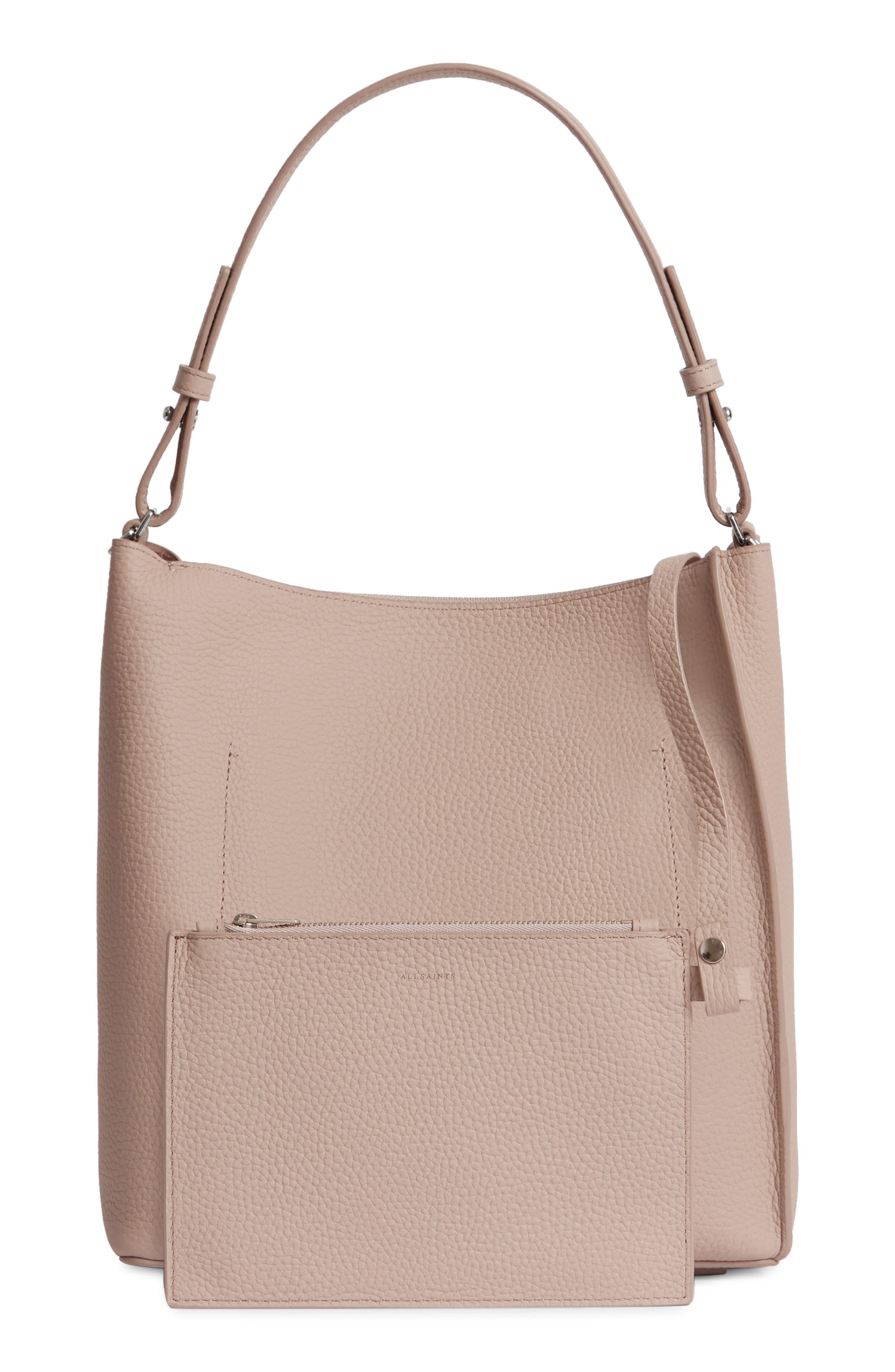160beeae01bd9 ALLSAINTS Handbags   Wallets for Women