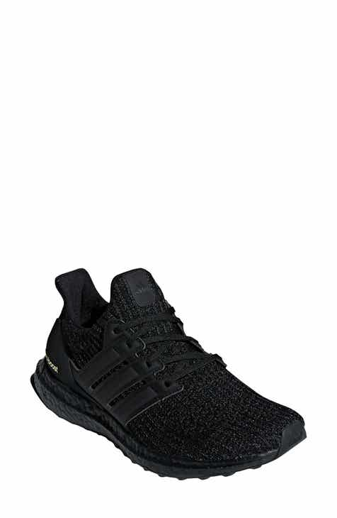 724284095 adidas  UltraBoost  Running Shoe (Women)