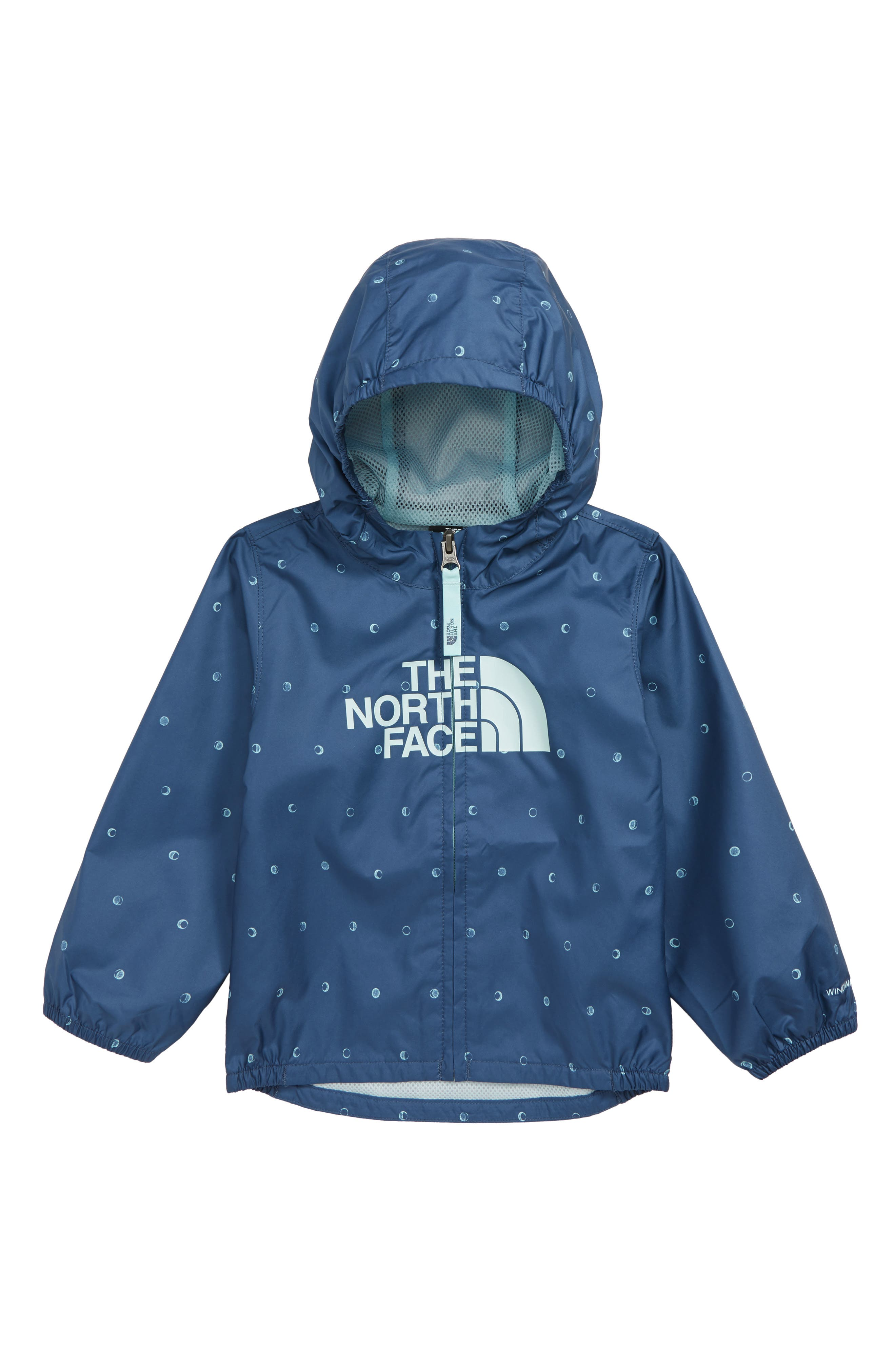 a7a64c8e46fa The North Face for Kids For Baby Boys (0-24 Months)